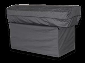 Storage bag offline body Storage bag sleeping system & mattress